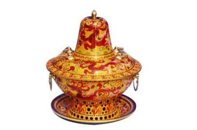 Quel matériel choisir pour votre fondue chinoise ?