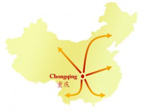 Origine de la fondue Chinoise