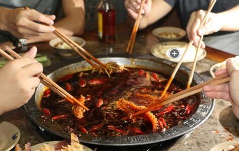 Fondue_Chinoise_Chongqing2