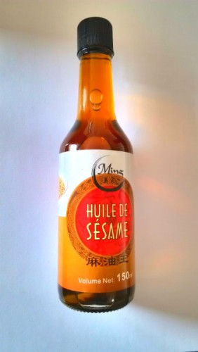 Huile_de_sésame