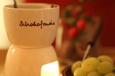 fondue-chocolat