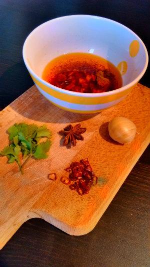 sauce_piment_fondue_chinoise